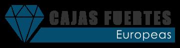 CAJAS FUERTES EUROPEAS
